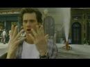 Отрывок из фильма «Брюс Всемогущий» (Bruce Almighty) - I've Got The Power