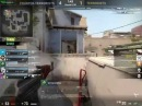 Mega5 kill one shot megakill!ACEE
