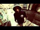 Кажэ Обойма ft. Жара (Песочные люди) Ва Банк