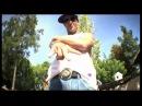 Baymont Bross Feat Sporty O Handz Sky Up Official Video HD