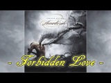 Amederia - Forbidden Love