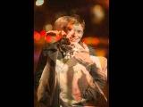 Денис RiDer ft. Дима Карташов - Не временно (2013)