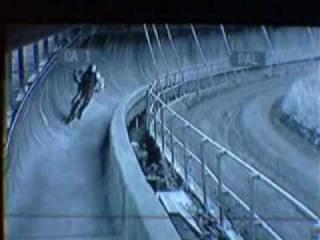 lillehammer bike bobsleigh rob jarman