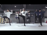Jiyoung Youn Choreography  I Don't Fk With You - Big Sean (feat  E-40)