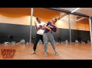 Cups When I'm Gone Anna Kendrick Keone Mariel Madrid Choreography URBAN DANCE CAMP