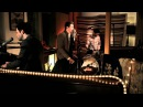 Keane - Watch How You Go (Acoustic)