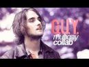 Multigay Collab G U Y