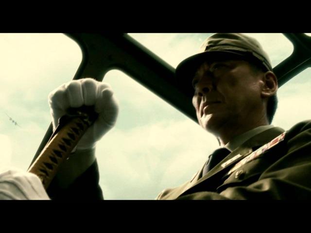 The death of Admiral Isoroku Yamamoto