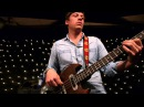 The Menahan Street Band Three Faces Live on KEXP