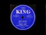 Wynonie Harris - Lovin' Machine
