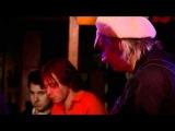 Glenn Hughes - This Time Around
