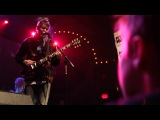 Stephen Malkmus and the Jicks - Blank Space (Taylor Swift Cover) live @ Crystal Ballroom YOU WHO