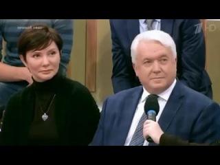 По итогам выборов на Украине. 26.10.2015