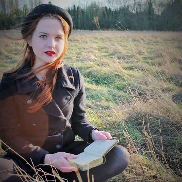 Ирина Никитина | London