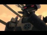 Звёздные войны-Войны Клонов. Мы не умрём