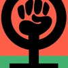 Феминизм | Беларусь