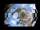Осторожно листопад:) Листопад, это совсем не мусор - это Осень!