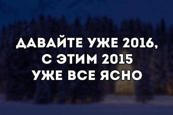 http://cs14111.vk.me/c622018/v622018294/11181/FAbPAX0Q5Bc.jpg