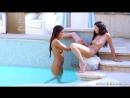 Ariana Marie  Whitney Westgate [HD 720, lesbian]