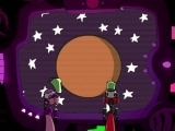Invader ZIM - 01x27 - Battle of the Planets