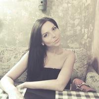 Люся Елагина