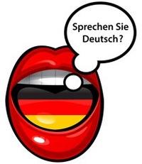 Solange ich lebe stream deutsch