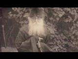 «Святые и праведники ХХ века. Преподобный Кукша Одесский»
