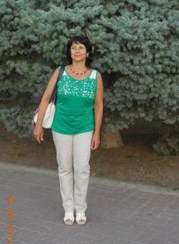 Дюхина Марина