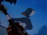 Tom & Jerry - Solid Serenade (1946)