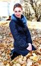 Яна Романенко фото #19
