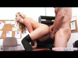 Karla Kush  HD Blowjob Sex Suck Deep Throat Анал Минет Fetish Оргия Orgy Brazzers Porno xxx anal gang bang домашнее hardcore