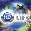 Телеканал HD Life