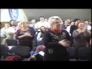 Не бойся Khachatur Chobanyan New 2010 Khachatur Chobanyan Hokevor erker