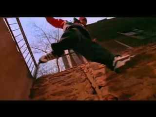 Method Man featuring Mary J. Blige - I'll Be There For You / You're All I Need To Get By 1995