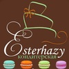 Кондитерская Esterhazy