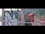 Beats by Dre x Pharrell x Beats Pills - Happy Commercial