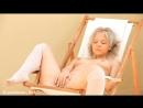 Monroe - Filthy Siesta 18OnlyGirls - 2012 720p Porn lesbian лесбо лесбухи лесбиянки лезбиянки секс порно трах пизда влагалище