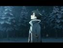 AMV Sword Art Online - Kirito x Asuna - Just A Dream