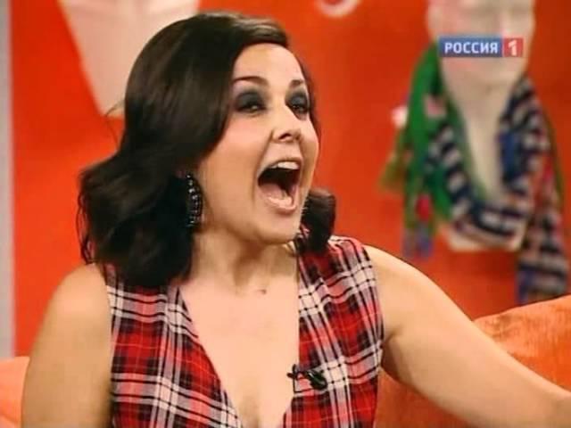 Девчата - Сезон 2 - Выпуск 26 (31.03.2012)