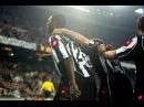 22/04/2003 - UEFA Champions League Quarter-final second leg - Barcellona-Juventus 1-2