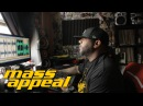 Rhythm Roulette: Apollo Brown