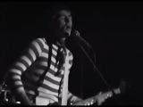 Wishbone Ash - Full Concert - 040276 - Winterland (OFFICIAL)