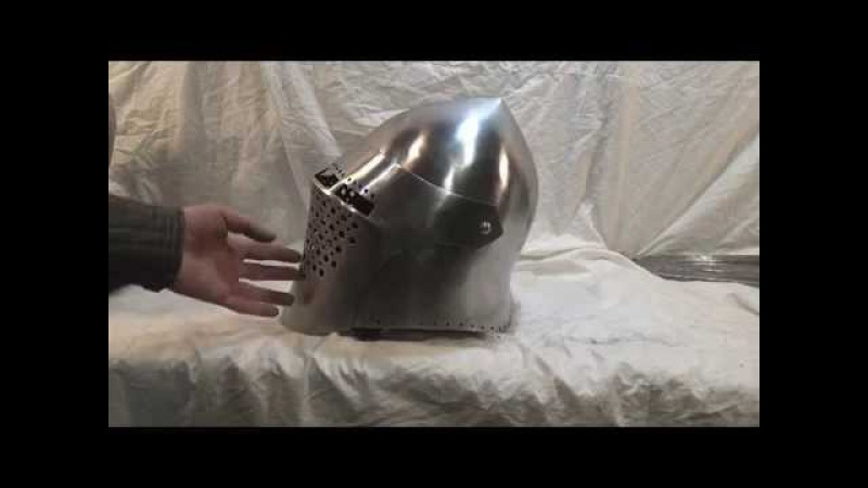 Review of the bascinet