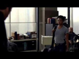 Сверхспособности / Powers 1 сезон (2014) трейлер к сериалу
