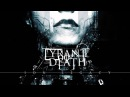 Tyrant Of Death-Ion Legacy Full Album