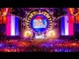 X-Qlusive Holland XXL | Official Q-dance Aftermovie