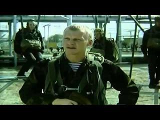 Десант Казахфильм Фильмы о войне 2013