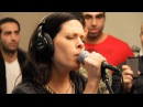 USTMTV - Ferry Corsten Ft Betsie Larkin - Made Of Love ( Live @ Sirius XM ) Exclusive!