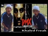 Gipsy Rapper - DMX - X Gon' Give It To Ya (REMIX )