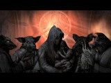 ARCH ENEMY - As The Pages Burn (OFFICIAL LYRIC VIDEO)